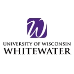UW-Whitewater Online Programs Ranked Among the Top in the U.S., Wisconsin