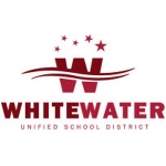 "Whitewater School Board Gets ""Report Card"""