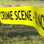 Janesville Man Killed in Beloit Homicide