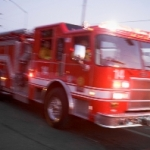 Gas Smell Evacuates Lake Mills Assisted Living Center