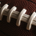 High School Football Scores for August 18, 2018