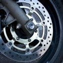 motorcycle_tire_300
