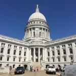 Wisconsin Democrats Want LRB to Draw District Boundaries