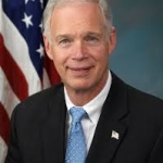 Sen. Johnson Uncertain About Supreme Court Nominee Abortion Stance