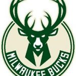 Bucks Could Clinch Central Division Title Tonight