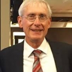 Public Policy Polling Survey Gives Evers 5 Point Lead Over Walker