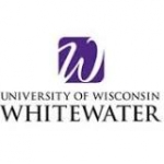UW-Whitewater Holds Winter Commencement