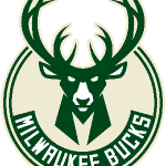Bucks Keep The Pressure On As Series Switches To Detroit