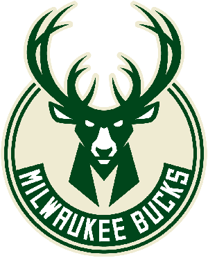 milwaukee_bucks_logo_3001