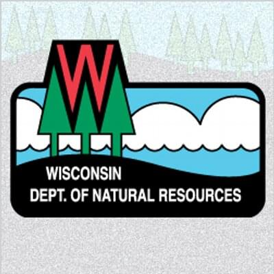 Fishing Closed on Lower Spring Lake