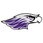 No. 4 Warhawks Start Season with Non-Conference Win