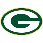 Packers Eliminated From Playoffs