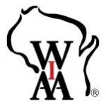 In Day One of the WIAA State Basketball Tournament: