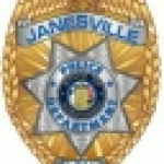 Janesville Police Looking for Dog That Bit a Woman