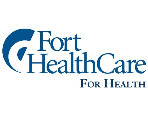 forthealthcare