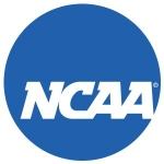 Badgers, Golden Eagles Both Five Seeds in NCAA Tourney