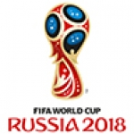 Russia Improves to 2-0 At World Cup