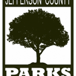 Limited Gun Hunt Open For Youth Hunters in Jefferson County