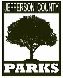 jefferson-county-parks1