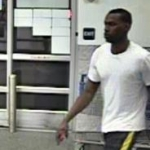 Janesville Police Seek Assistance in Identifying Theft Suspect