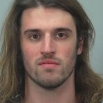 Former U-W-Madison Student Alec Cook Gets 3 Years For Sexual Assault