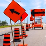 Nighttime work to resume for I-39/90 and I-43 reconstruction near Beloit