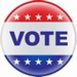 Assembly Districts Candidate Debate Set October 24