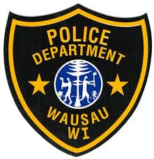 wausaupd