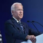 Biden Endorses Kaul in Wisconsin Attorney General Race