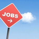 Wisconsin's Unemployment Rate at 2.9 Per Cent