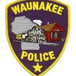 Suspect in Custody After Woman Shot in Chest in Waunakee, Police Say