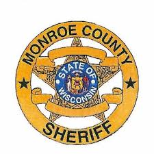 DNA Used To Identify Skeletal Remains Found In Monroe County