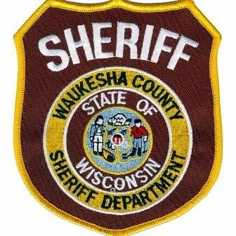waukeshacountysheriffbadge