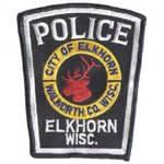 Elkhorn Man Accused Of Sexually Assaulting 8-Year-Old Girl