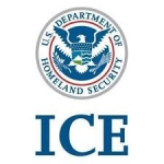Immigration rights group says 12 detained by ICE