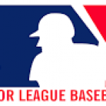 Start Times Announced for National League Championship Series