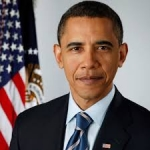 Obama Set to Campaign in Wisconsin Next Week
