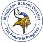 Middleton School Officials Support Student Protest