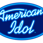 American Idol to Return for Second Season