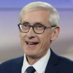 Evers Picks New Wisconsin State Patrol Superintendent