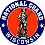 Wisconsin National Guard Whistleblower Alleges Retaliation