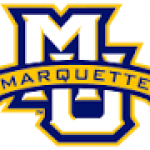 Sam Hauser Leads Marquette over Georgetown