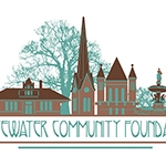 Whitewater Community Foundation is Over Halfway to Campaign Fundraising Goal