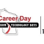 New Event for Students at Farm Technology Days