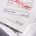 Two-Thirds Of Bankruptcy Filings in America Are Caused by Medical Bills