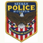 Neenah Man Arrested After Standoff And Threats To Shoot Officers