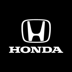 Honda Recalling Pickups That Could Easily Catch Fire