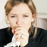 First Flu Death Recorded in Wisconsin