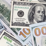 (Some GOOD NEWS)… Lower Income Workers Get A Raise