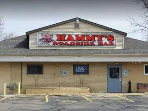 Janesville Neighbors Want Bar's Live Music Events To Be Shut Down